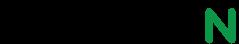 Digitoimisto SEOSEON