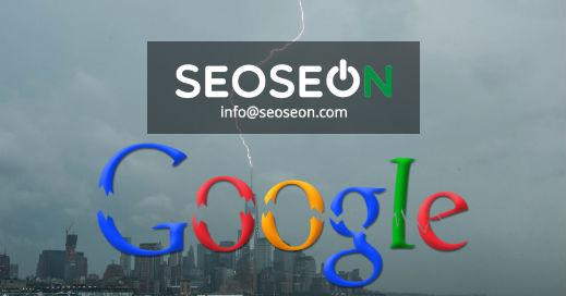 googlella data hukassa