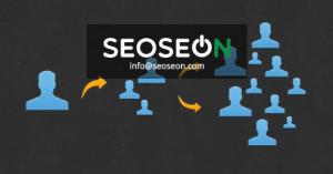 Virusmarkkinointi - SEOSEON