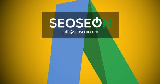 Laatupisteet - seoseon - adwords