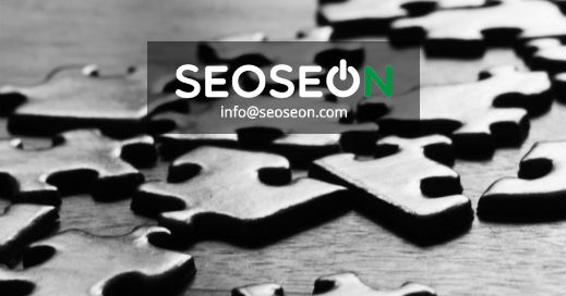 SEO-optimointi, PPC-mainonta, konversio-optimointi - hakukonenäkyvyys