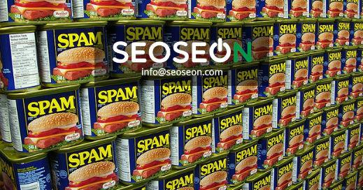 Tehokas sähköpostimarkkinointi