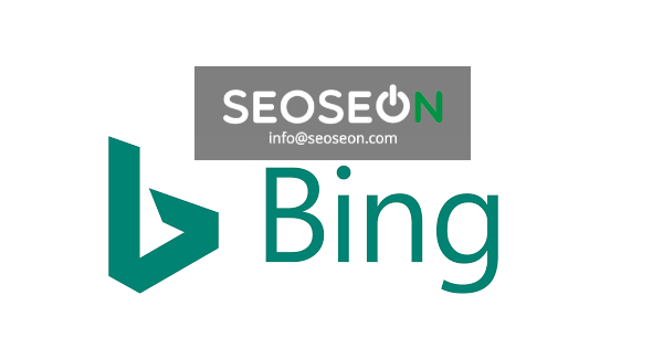 Bing poisti 130 miljoonaa heikkolaatuista mainosta vuonna 2016