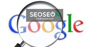 Googlen similar items tarjoaa mahdollisuuskia käyttäjille ja verkkokaupoille