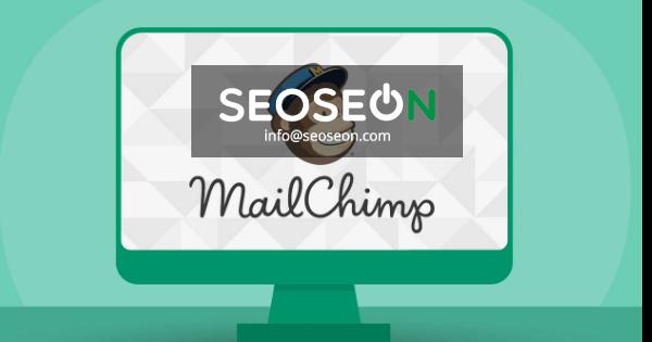 Markkinoinnin automaatio ilmaiseksi MailChimpiltä
