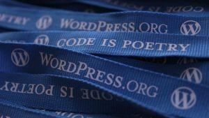 Uusi Wordpress-versio on entistä käyttäjäystävällisempi