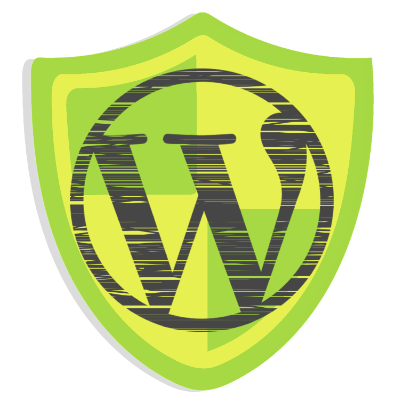 WordPress tietoturva