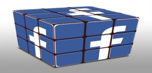 Facebook tarjoaa uuden keinon kohdentaa mainontaa