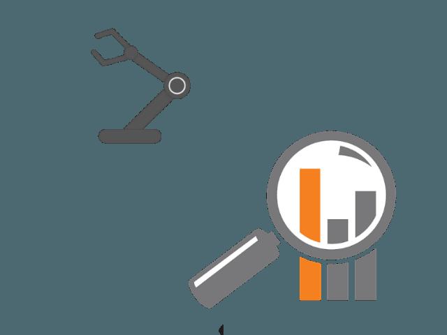 Analytiikka ja SEO-työkalut