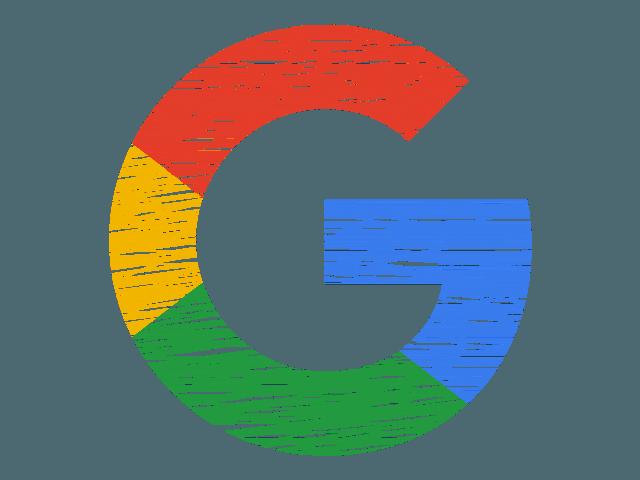 Suomessa hakukoneoptimointia tehdään Googlelle