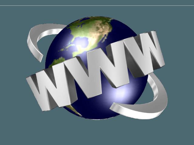 URL-osoitteet