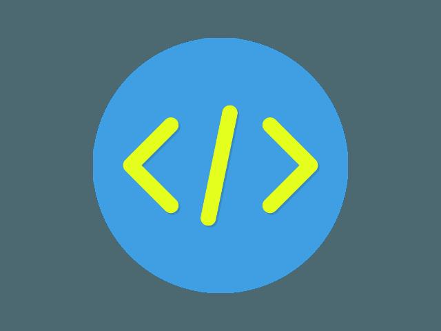Uudelleenohjaukset ja tärkeimmät html tagit