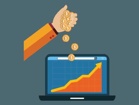 Onko hakukoneoptimointi verkkokaupoille hyvä investointi?