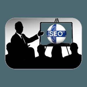 SEO-projektin johtaminen