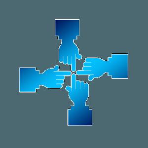 SEO-strategian suunnittelu