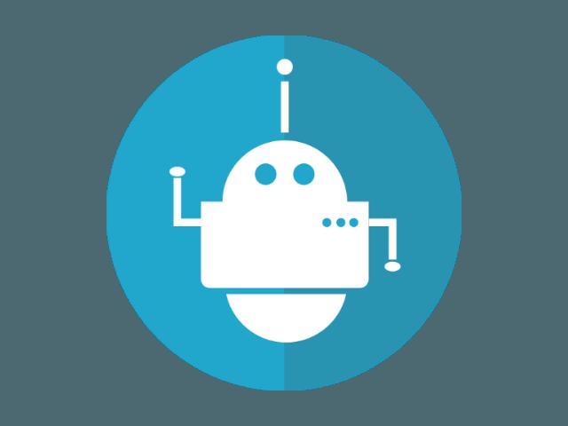 Google botti