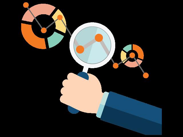 Tulosten mittaaminen ja Google-mainonta