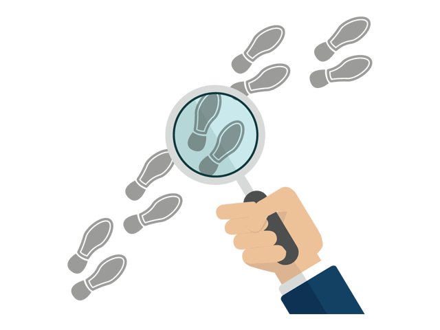 Tulosten seuranta ja affiliate-mainonta
