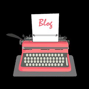 Sisältömarkkinointi blogissa