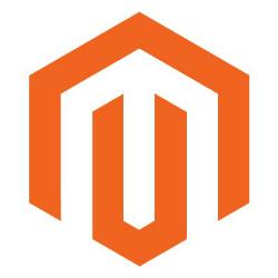 Magento verkkokauppa-alusta