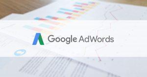 Ota Google Adwords tili käyttöön syöttämättä maksutietoja