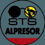 Kesä- ja talvimatkat Alpeille | STS Alppimatka®