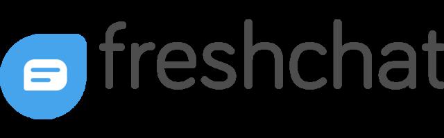Freshchat chatkeskustelualusta