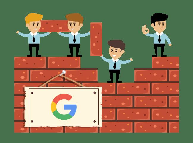 Mainostaminen Googlessa - Opas ensimmäisen kampanjan luomiseen