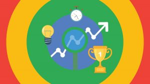 Maksuton Google Optimize -työkalu