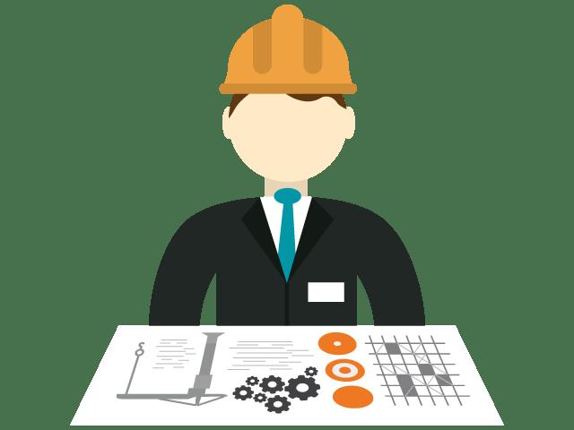 Projektin huolellinen suunnittelu on kaiken perusta