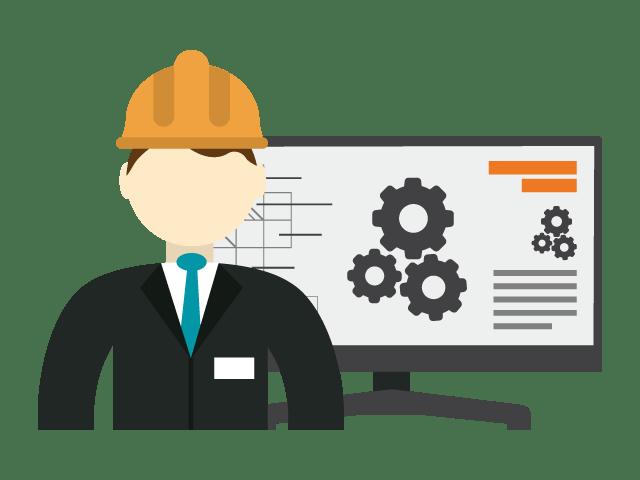 projektinhallinnan työkalut ovat tärkeä osa kokonaisuutta